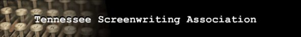 cropped-screenwriting-association-logo-origin.jpg