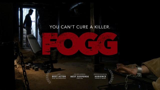 Fogg-Movie Poster