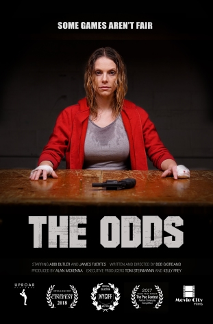 The+Odds_poster_0218_150dpi