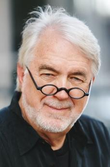 James V. Hart 2