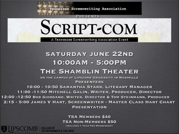 Promo Banner Script-com2019_2