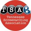 TSA logo 2